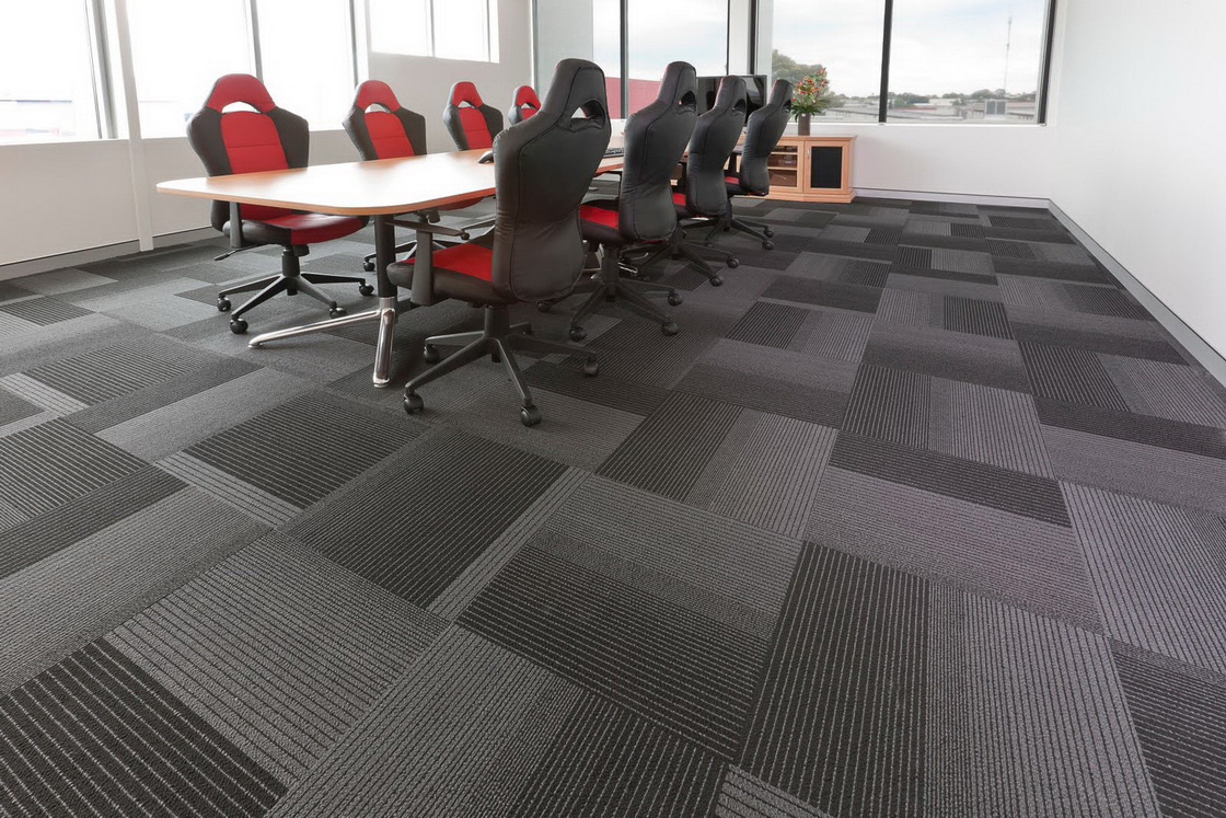 Armstrong mercial carpet tiles carpet vidalondon armstrong mercial carpet tilesarmstrong carpet cleaning carpet vidalondon baanklon Image collections